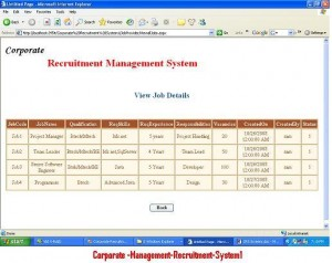 Corporate-Management-Recruitment-System1