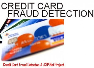 Credit-Card-Fraud-A-ASP-Net-Project