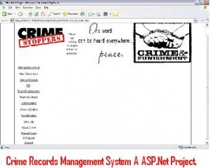 Crime-Records-Management-System-A-ASP.Net-Project.
