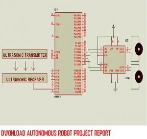 DWONLOAD-AUTONOMOUS-ROBOT-PROJECT-REPORT
