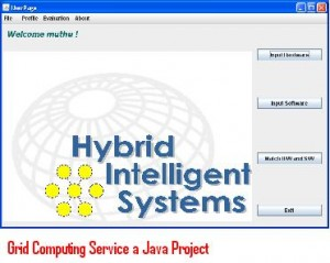 Grid-Computing-Service-a-Java-Project