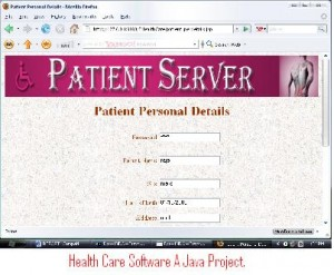 Health-Care-Software-A-Java-Project.