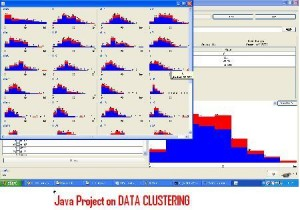 Java-Project-on-DATA-CLUSTERING-FOR-PATTERN-CLUSTER-ANALYSIS