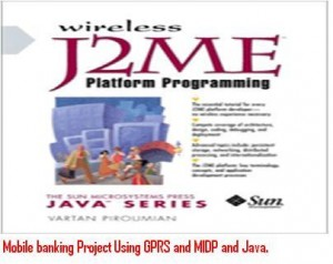 Mobile-banking-Project-Using-GPRS-and-MIDP-and-Java