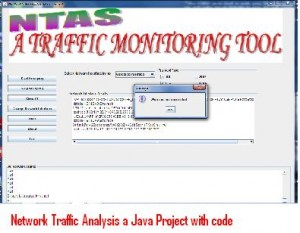 Network-Traffic-Analysis-a-Java-Project-with-code