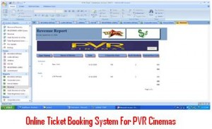 Online-Ticket-Booking-System-For-PVR-Cinemas