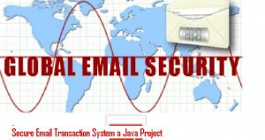 Secure-Email-Transaction-System-a-Java-Project