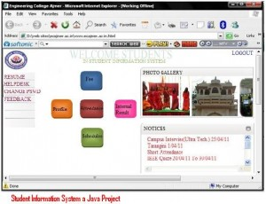 Student-Information-System-a-Java-Project