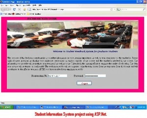 Student-Information-System-project-using-ASP.Net.