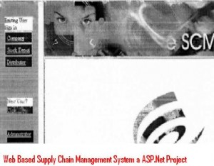 Supply-Chain-Management-System-a-ASP-.Net-Project
