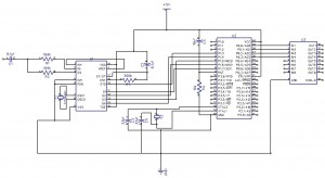 home-appliance-control-by-mobile-phone-dtmf-ieee-ece-final-year-project
