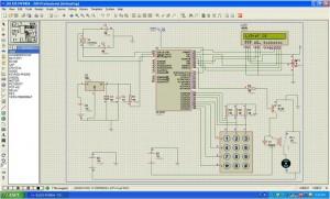 prepaid-water-control-circuit-system-for-water-metering