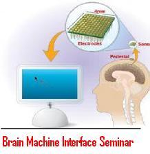 Brain-Machine-Interface-Seminar