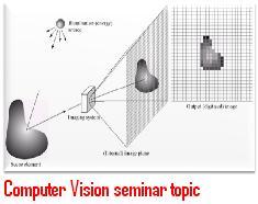 Computer-Vision-seminar-topic