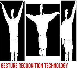 GESTURE-RECOGNITION-TECHNOLOGY