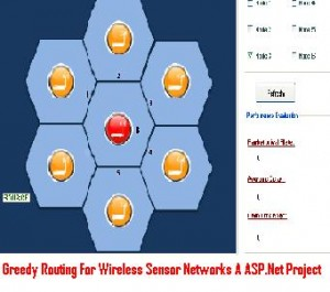 Greedy-Routing-For-Wireless-Sensor-Networks-A-ASP-Net-Project