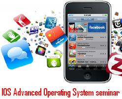 IOS-The-Advanced-Operating-System