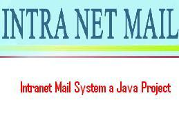 Intranet-Mail-System-A-Java-Project.