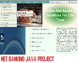 NET-BANKING-JAVA-PROJECT-REPORT