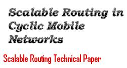 Scalable-Routing-Technical-Paper.