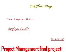 Software-Project-Management-Final-Year-Project.