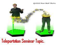 Teleportation-Seminar-Topic.