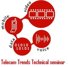 Trends-in-Telecom-Technical-seminar-Topic.