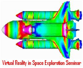 Virtual-Reality-in-Space-Exploration-Seminar
