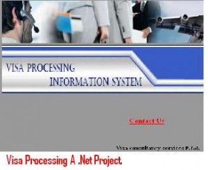 Visa-Processing-A-Net-Project.
