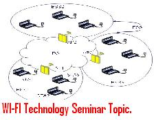 WI-FI-Technology-Seminar-Topic.