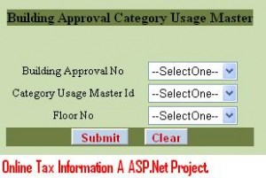 Online-Tax-Information-A-ASP-Net-Project.