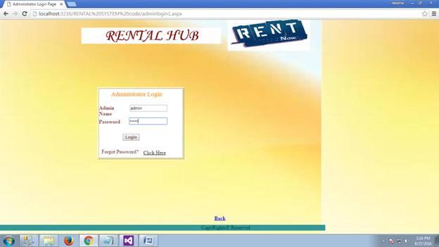 Online rental hub_02