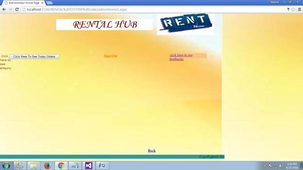 Online rental hub_03