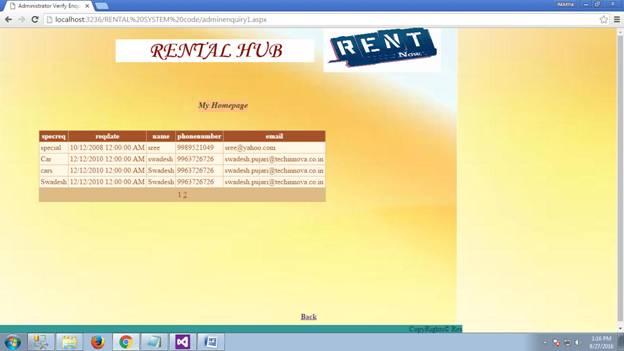 Online rental hub_04