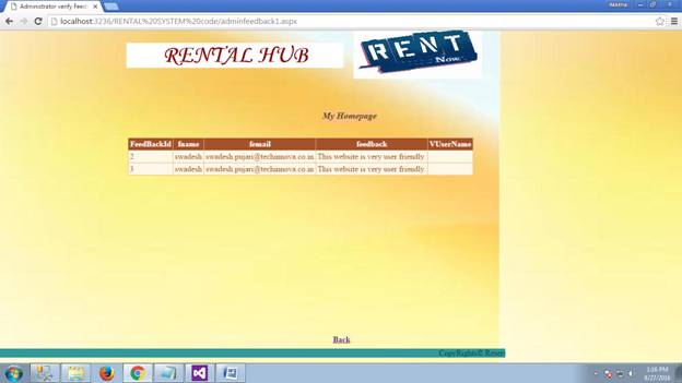 Online rental hub_05