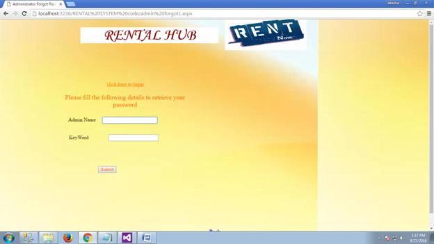 Online rental hub_06