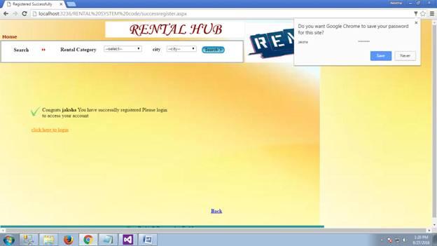 Online rental hub_10