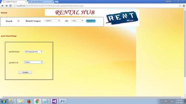 Online rental hub_13