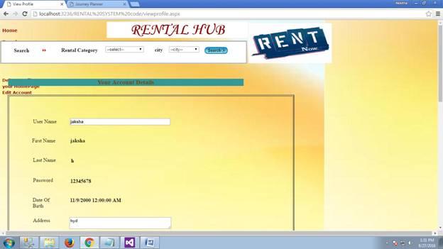 Online rental hub_15