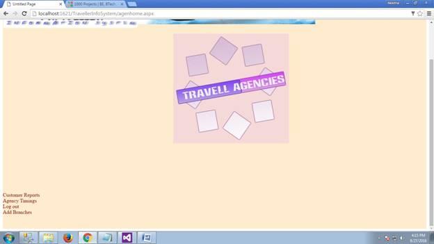 Traveler Information System 06