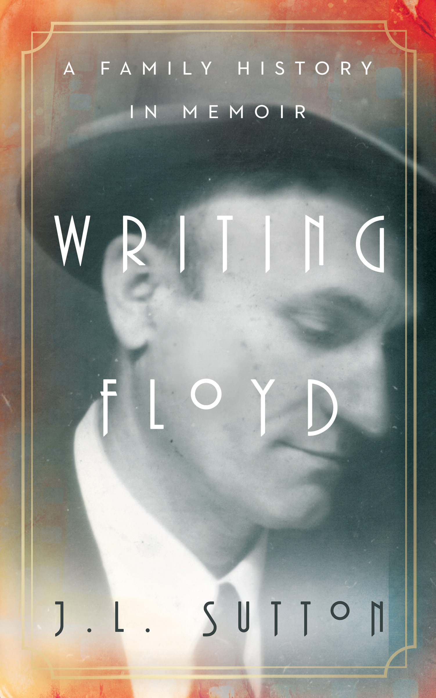 Writing Floyd_Updated Cover