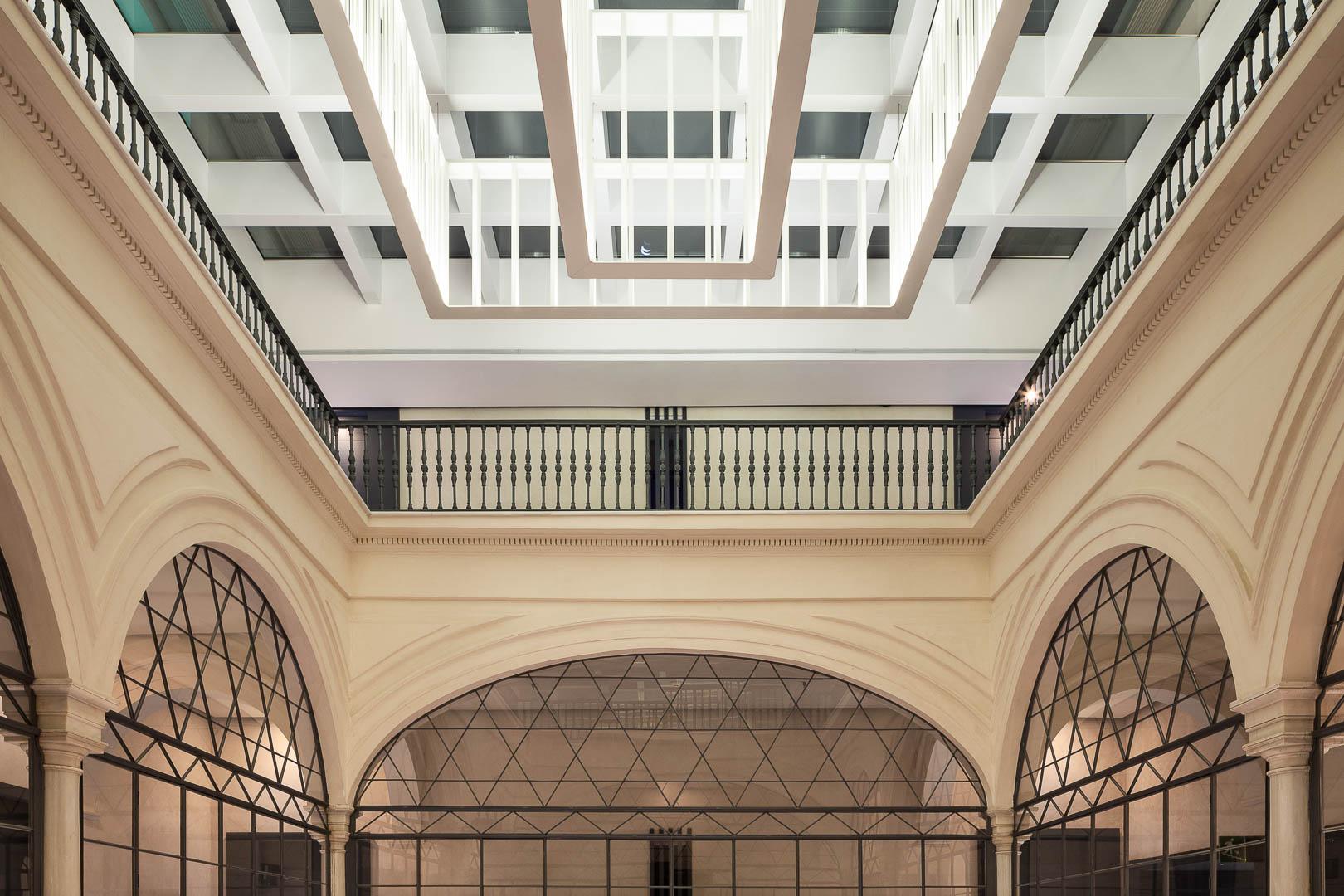 201802 Hotel Mercer | CyO_19