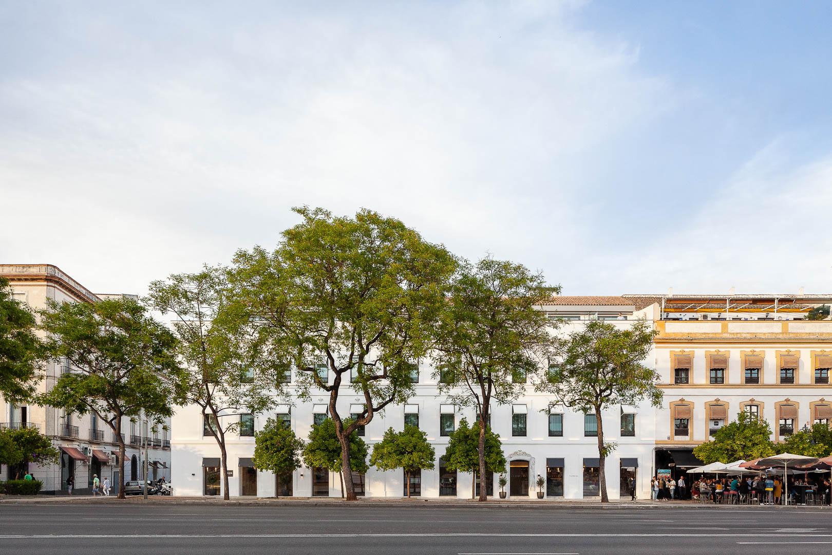 201909 Hotel Kivir | CyO_0