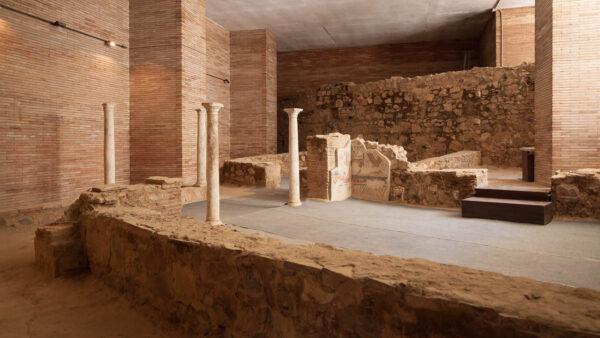 Fotografía de patrimonio histórico y arqueológico. Reproducción de obras de arte, exposiciones y museografía