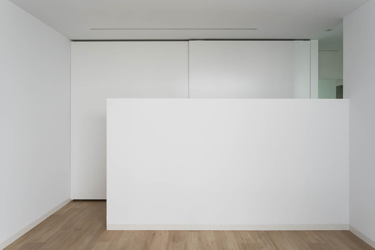 Casa Chip&Chop - David Ruiz Molina  |  Manolo Espaliú - Fotografía de Arquitectura