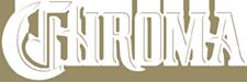 logo Chroma music