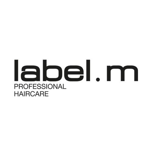 labelmlogo