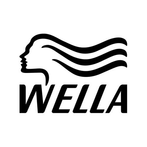 wellalogo