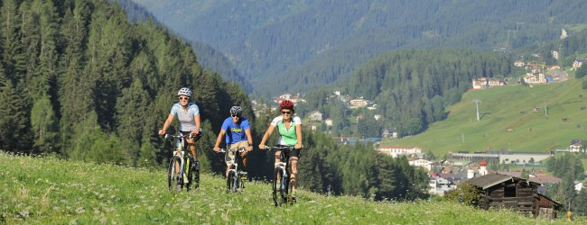 mountainbike-st-anton