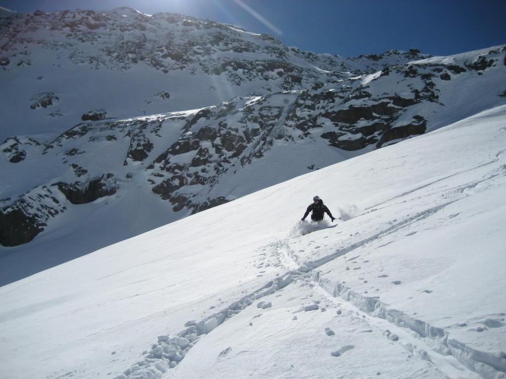 Kristall-Spaces-Ski-Tour-Kuhtai